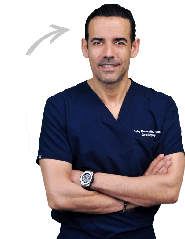 Dr-Gaby-Moawad-Main-Page